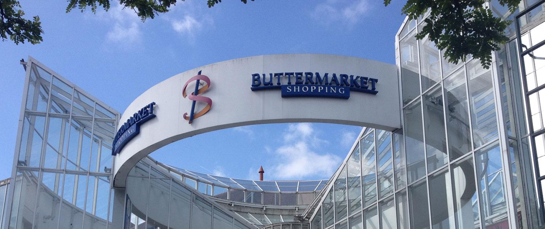 Butter-Market-No-text